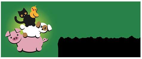 Minden Állatért Alapítvány